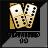 domino MpoQQWin