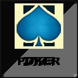 poker MpoQQWin