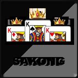 sakong MpoQQWin