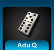 aadu-q.png