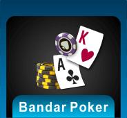 abandar-poker.png