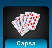 acapsa.png