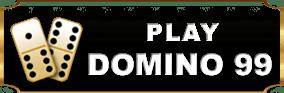 Domino KeluarQQ