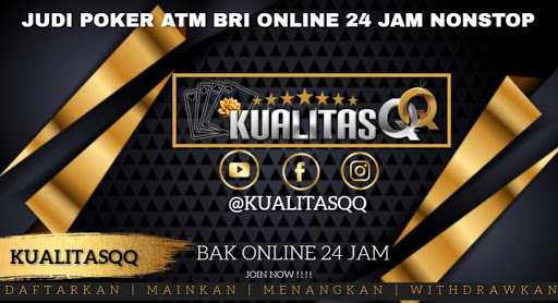 bd qq online kualitasqq