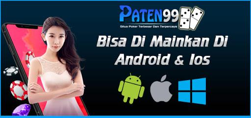 bdqq online paten99