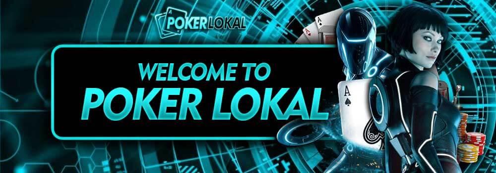kiu kiu online pokerlokal