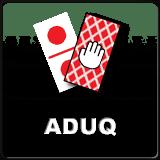 AduQ DewaCekiQQ