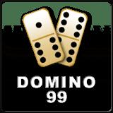 Domino DewaCekiQQ
