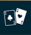 Poker IstanaImpian