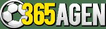 365Agen