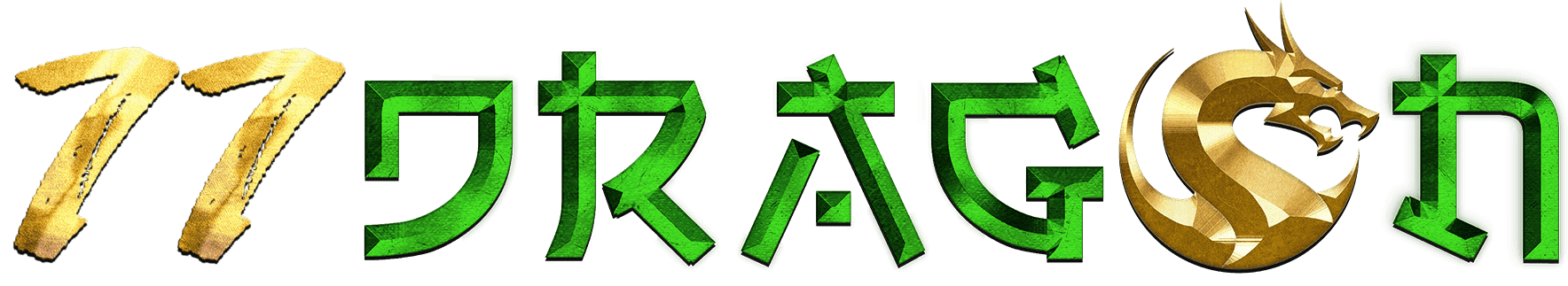 77Dragon