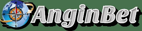 AnginBet