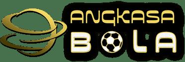 AngkasaBola