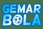 GemarBola