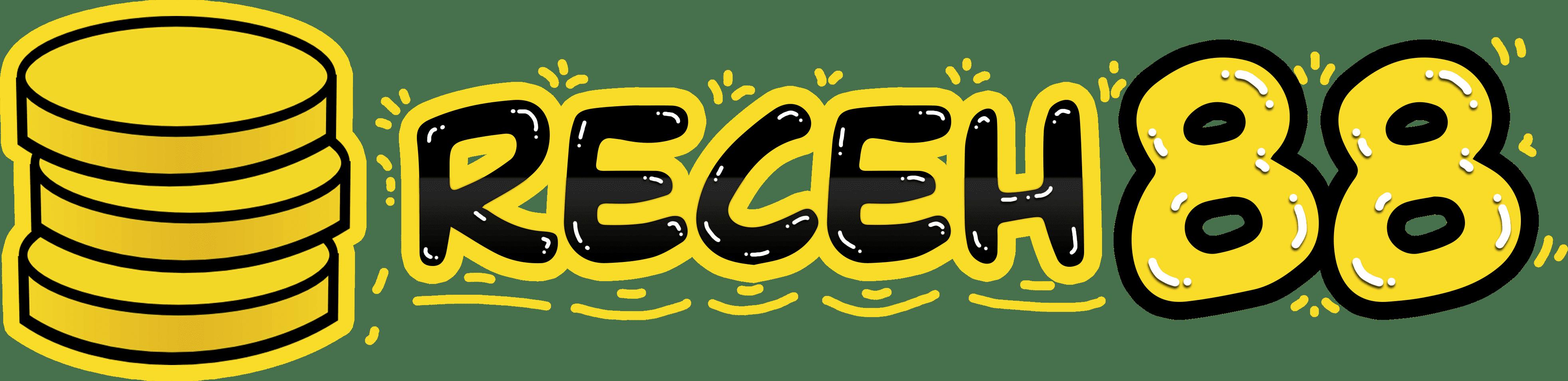 receh88
