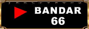 Bandar66 DominoKartu66