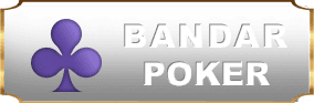 dominoevo_bandarpoker