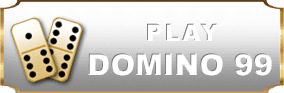 PokerSindo_domino