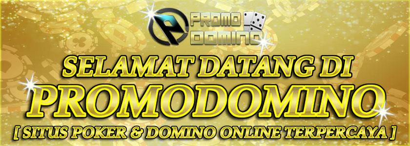 judi dominoqq online promodomino